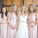 130x130 sq 1444241675327 peabody bridal party 63