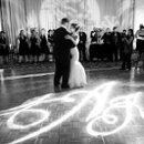 130x130 sq 1233774274389 dance