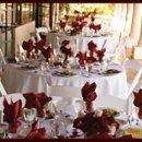 130x130_sq_1245376423917-diningroom
