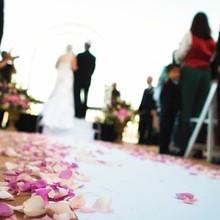 220x220 sq 1294276269395 wedding100