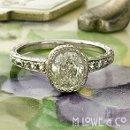 130x130 sq 1321397095225 engravedplatinumdiamondring