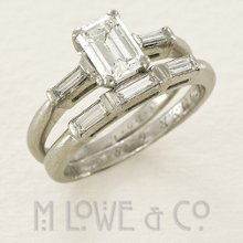 220x220 sq 1361129220408 profileweddingring