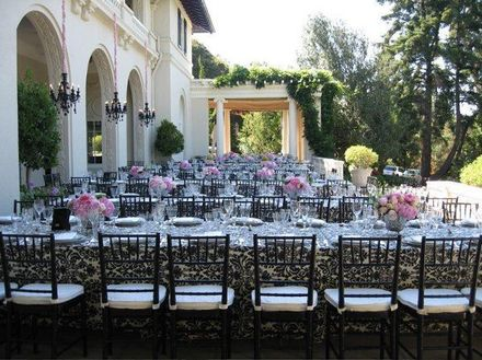 South San Francisco Wedding Caterers Reviews For Caterers - Kings table catering