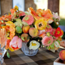 130x130 sq 1366733036600 18 summer wedding ideas tulips and