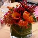 130x130 sq 1366738435702 mari saito wedding 023