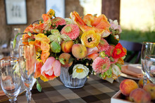 220x220_1366739283917-18-summer-wedding-ideas-tulips-and-