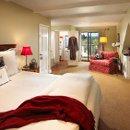 130x130 sq 1357258511064 room10