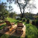 130x130 sq 1357258578947 deckchairs