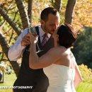 130x130 sq 1357259305904 wedding1