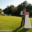 130x130 sq 1357259307597 wedding2