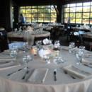 130x130 sq 1465496685485 guest tables