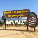 130x130 sq 1475694921543 napa famous welcome to napa sign1