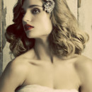 130x130 sq 1386890497630 maria elena headpieces photo 2013
