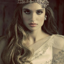 130x130 sq 1386890573851 maria elena headpieces photo 2013 f