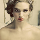 130x130 sq 1386890609110 maria elena headpieces photo 2013