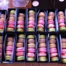 Parisian Macaron
