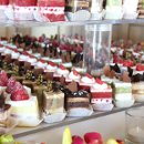 130x130 sq 1354919548288 cake107