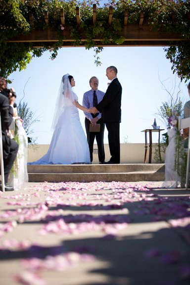 photo 5 of Sweet Pea Wedding Services & Floral