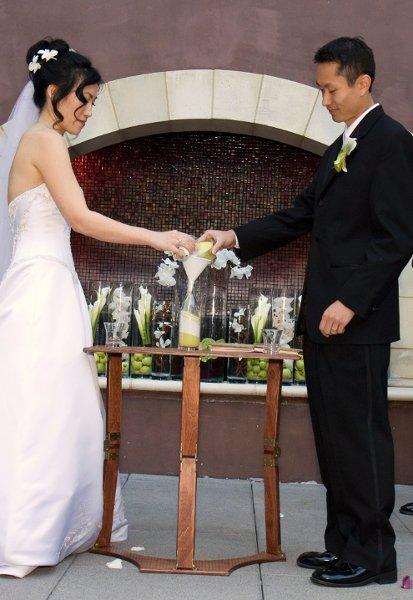 photo 8 of Sweet Pea Wedding Services & Floral