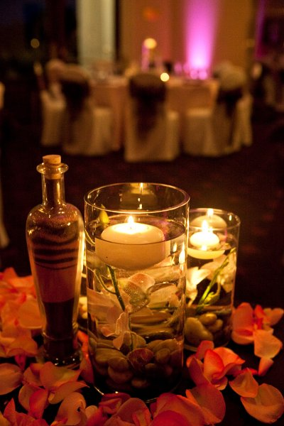 photo 9 of Sweet Pea Wedding Services & Floral