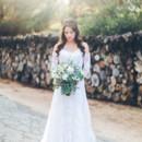 130x130 sq 1487461544208 mark sara bride groom 0034
