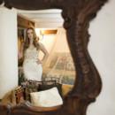 130x130 sq 1487461601132 mirror and bride  carol olivia 2017