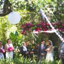 130x130 sq 1487461648341 california barn wedding venue holly farm