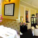 130x130 sq 1369431287999 hotel majestic main image