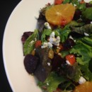 130x130 sq 1479606731877 red leaf oranges pistachios roasted carrots  beets