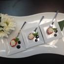 130x130 sq 1479607709945 mini caprese salad