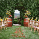 130x130 sq 1484340077315 natural arch lawn ceremony