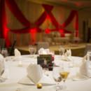 130x130 sq 1450816990174 gannett wedding table setup