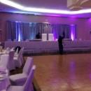 130x130 sq 1450817013119 september wedding dance floor