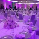 130x130 sq 1450817024025 september wedding
