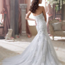 130x130_sq_1406241728169-114293backweddingdresses2014