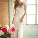130x130_sq_1406241913308-allure-bridals-8800-wedding-dresses3