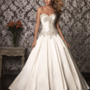 130x130_sq_1406241919002-allure-bridals-9003-wedding-dresses1