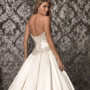 130x130_sq_1406241923828-allure-bridals-9003-wedding-dresses2