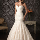 130x130_sq_1406241930878-allure-bridals-9018-wedding-dresses