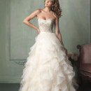 130x130_sq_1406241936159-allure-bridals-9110-wedding-dresses