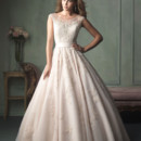 130x130_sq_1406241943402-allure-bridals-9114-wedding-dresses