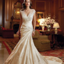 130x130_sq_1406744796933-y11409weddingdress2014