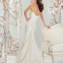 130x130_sq_1406744814904-y11415backweddingdresses2014