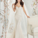130x130_sq_1406744831333-y11415weddingdresses2014