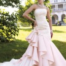 130x130_sq_1406757619512-david-tutera-for-mon-cheri-wedding-dresses-53c0eec