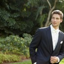 130x130_sq_1406761400543-wedding-dress-trend-2014-for-men-allure-men-onyx-b
