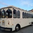 130x130 sq 1365606555279 trolley exterior  hcc