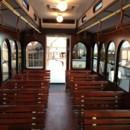 130x130_sq_1365606573883-trolley-interior-daytime