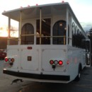 130x130 sq 1365606590487 trolley rear exterior daytime