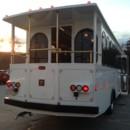 130x130_sq_1365606590487-trolley-rear-exterior-daytime